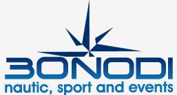 Nautica, sport ed eventi