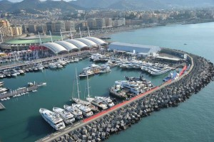 54° Salone Nautico Internazionale di Genova