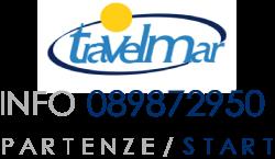 logo-travelmar