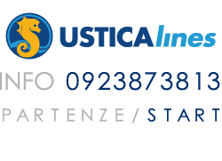 logo-ustica