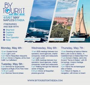 invito_bytourist_2015_ing