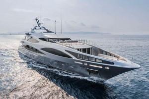yacht-benetti-panthera01