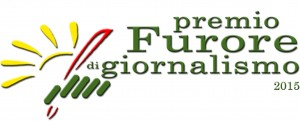 Premio-Furore-di-Giornalismo-Logo2015