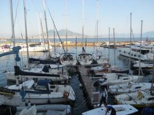 club-nautico-della-vela1