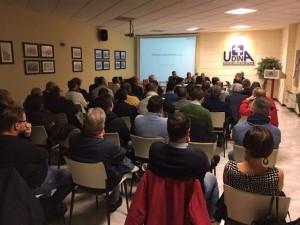 assemblea-udina-14-10-16