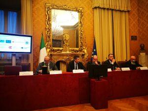 Le fiere come strumento di internazionalizzazione del Made in Italy